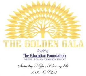 GoldenGala