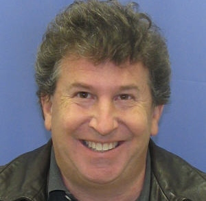 Arthur David Goldman, 49, of Malvern, is accused of illegally importing and selling wine.