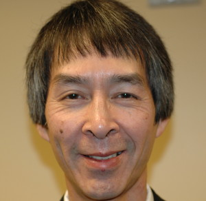 Ron Yen