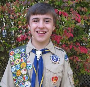 Scout-John-Stookey-1