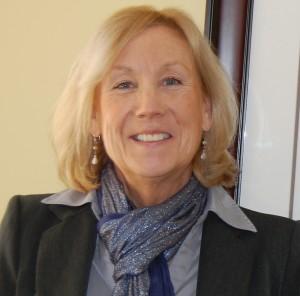 Susan Hamley