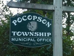 Pocopson 11 19 12 056