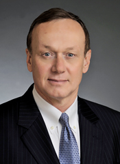 Harold P. Wimmer