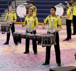 UHS-Drumline2