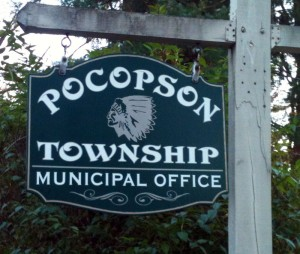 Pocopson