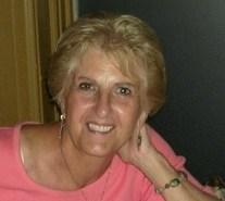 Susan Heaver head shot