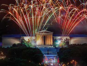 Philly4th
