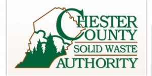 chestercountysolidwaste-300x151