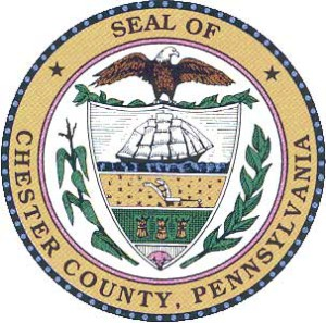 ChesterCountyLogo