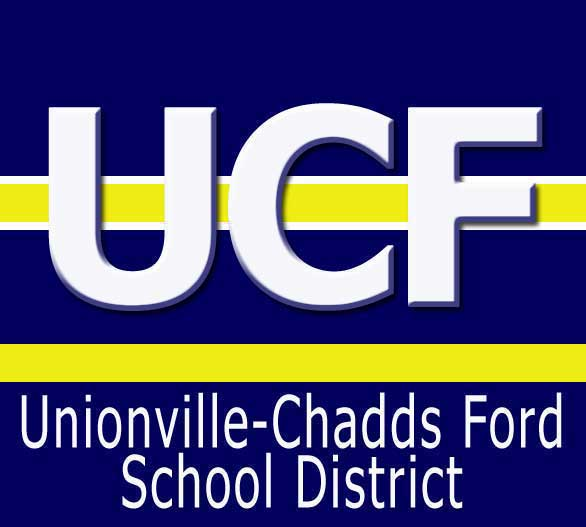 Captivating EAST MARLBOROUGH U2014 The Chester County Intermediate Unit (CCIU) Said Tuesday  Its Independent Investigation Of The Unionville Chadds Ford School  Districtu0027s ...