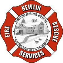 NewlinFireRescue