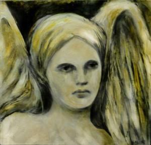 Angel-Celestial-show