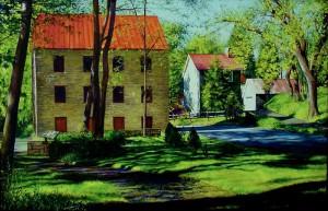 Juniata-Mill-by-Heather-Davis