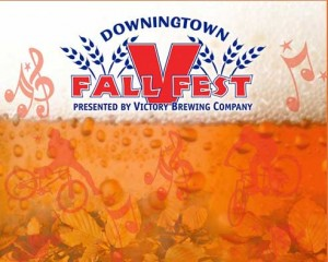 down-fall-fest-2
