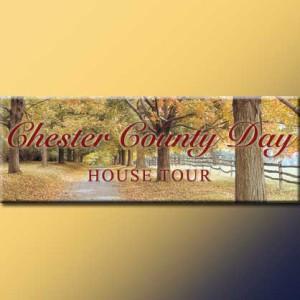 ChesterCountyDay
