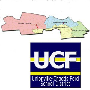 Wonderful Officials Discuss 10 Year Renovation And Repair Plans By Karen Cresta,  Correspondent, The Times EAST MARLBOROUGH U2014 The Unionville Chadds Ford  (UCF) Board Of ...
