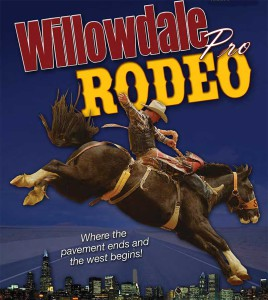 WillowdaleCover2012