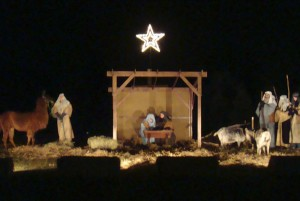 Live-Nativity-GFC
