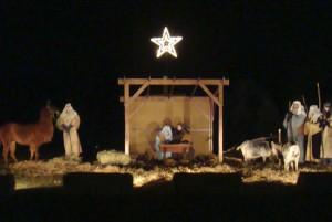 Live-Nativity-GFC