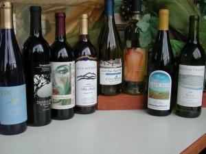 lehigh valley wine 2