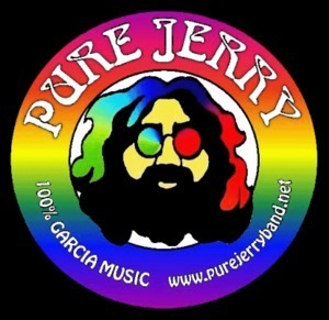 pure jerry