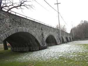 Lenape_Bridge