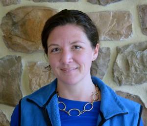 Rebecca-Bixby