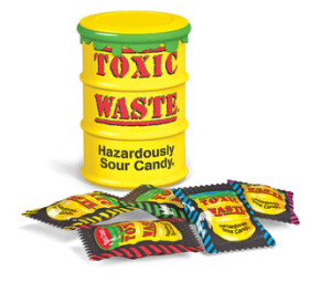 Toxic_Waste_candy