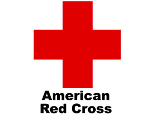 red-cross-logo