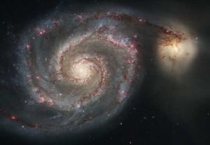 star-party-m51-galaxy
