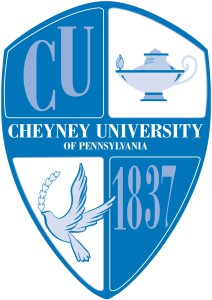 CheyneyShield