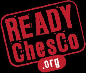 Ready Chesco.org