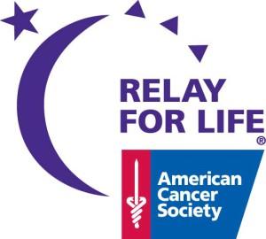 RelayForLife-Logo