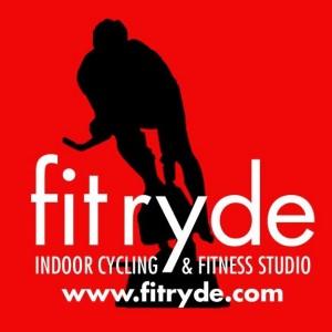 fitryde