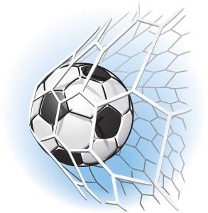 SoccerBallNetC1406_M_150_C_R