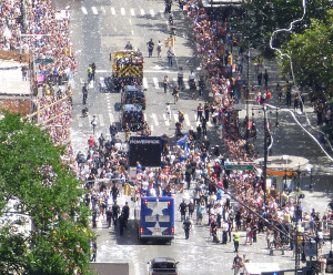 Womens_World_Cup_parade_July_2015