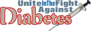 DiabetesHeadingC0711_X_th_C