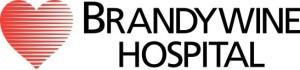 brandywine hospital