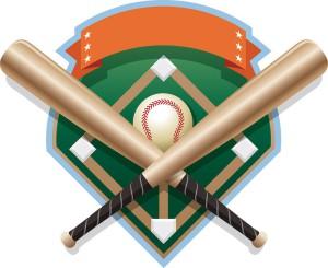 BaseballEmblemC1504_X_th_C