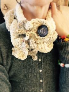 CCAA-Holiday-Market-scarf