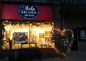 Mala-Galleria-in-Kennett-Square