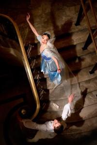 Cinderella-lo-res