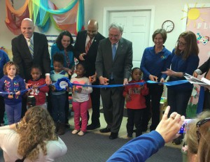 Chester-Pre-K-Ribbon-Cutting