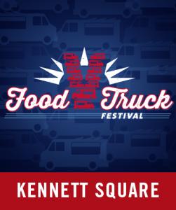 Food-Truck-Festival-251x300