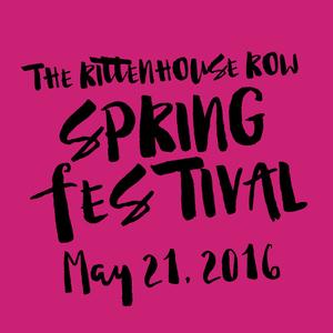 Spring+Fest