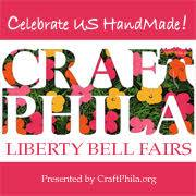 craft philsdelphia