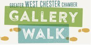 gallery-walk-logo-300x149