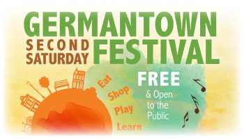 germantown second saturday