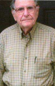 Ralph Doss