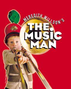 Music-Man-Logo